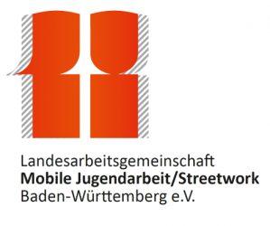 LAG Mobile Jugendarbeit / Streetwork